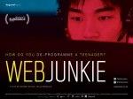 web-junkie-poster