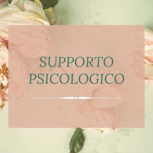supporto-immagine