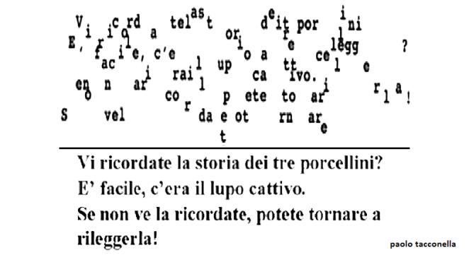 dislessia-difficoltà-di-lettura_new.png
